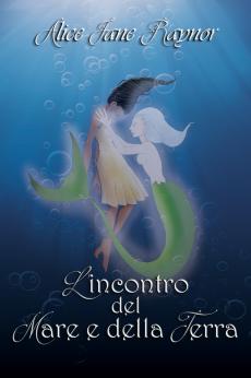 Ariel Cover E-Book Audrey Laguardia